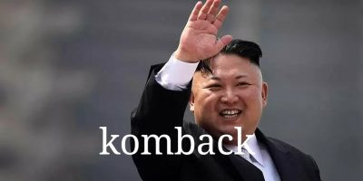 North Korea Ready To Teach U.S.Severe Lesson, Says U.N. Abused It.