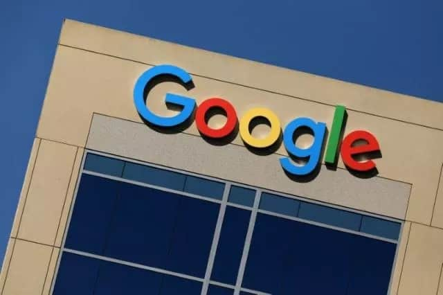 Fired Google Memo Writer Draws Jeers, Cheers And A Job Offer