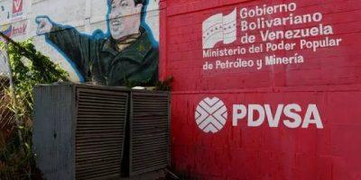 In Political Storm, Venezuela State-Run Oil Company PDVSA Drifts Further