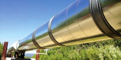 Nigeria Plans To Extend Gas Supply
