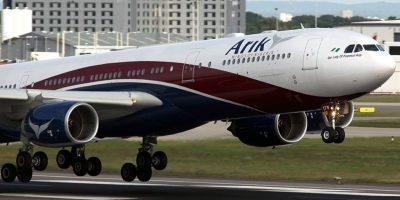 We Have Stabilised Arik Air Operations