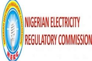 Home Nigeria Eligible Power Consumers To Pay Between N30 and N80 Per Kilowatt Hour