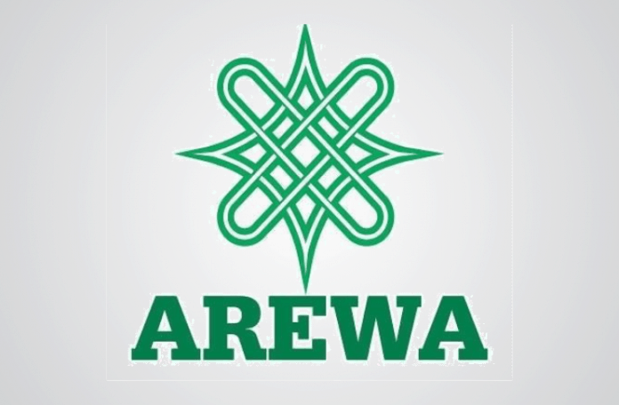 OUR QUIT NOTICE STANDS, AREWA YOUTH