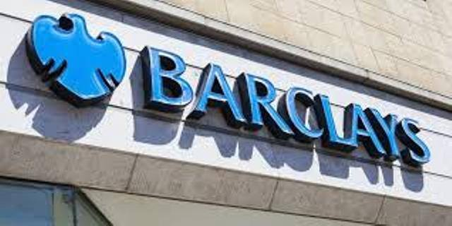 Barclays Bank Asks Expatriates