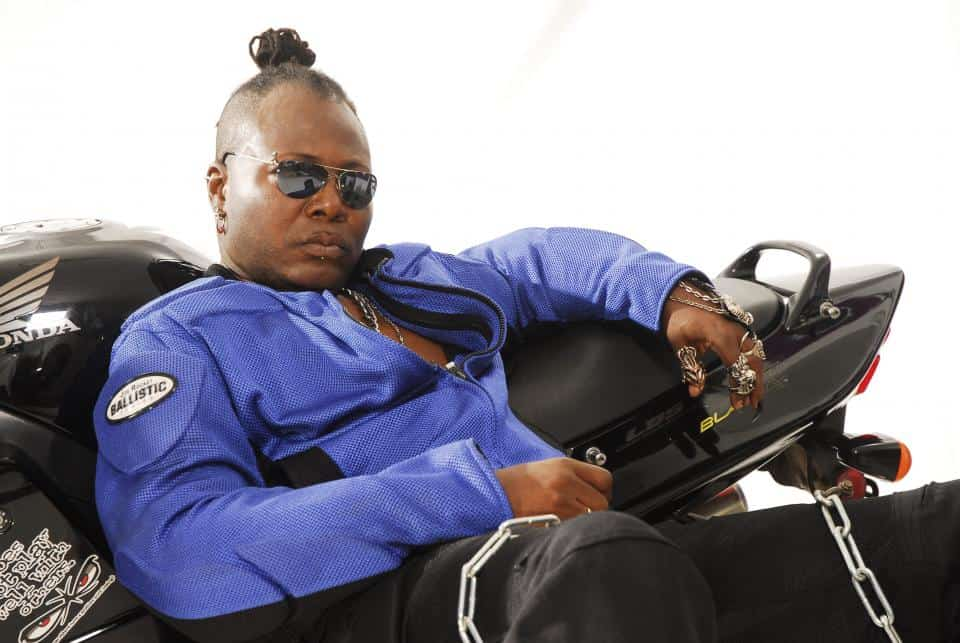 Biafra Will Not Change Anything,Charly Boy