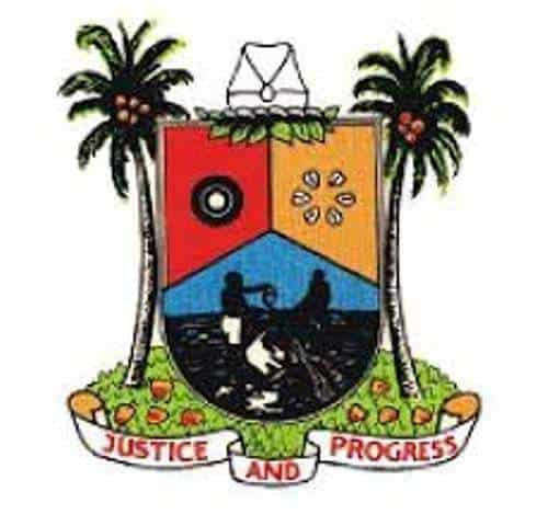 Lagos State Set To Recover 100 Assets