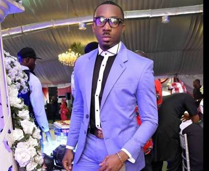 Why Nigerians Must Stop Worshiping Their Pastors Pretty Mike