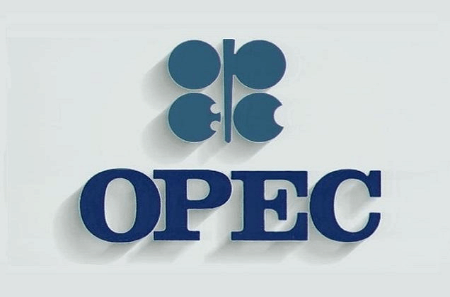 Further Oil Output Rise In Nigeria, Libya Unlikely, Opec Said