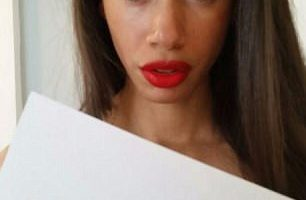 Student, 26, Is Selling Her Virginity To The Highest Bidder