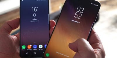 Forget The Galaxy S9, This Is The Samsung Phone You May Actually Buy In 2018