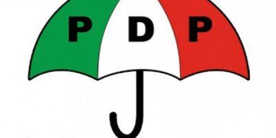 No Party Should Rejoice Over Those Defections!