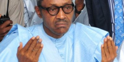 Presidency Reacts To FBI Indictment Of 77 Nigerians
