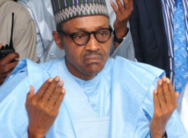 FBI Indictment Of 77 Nigerians