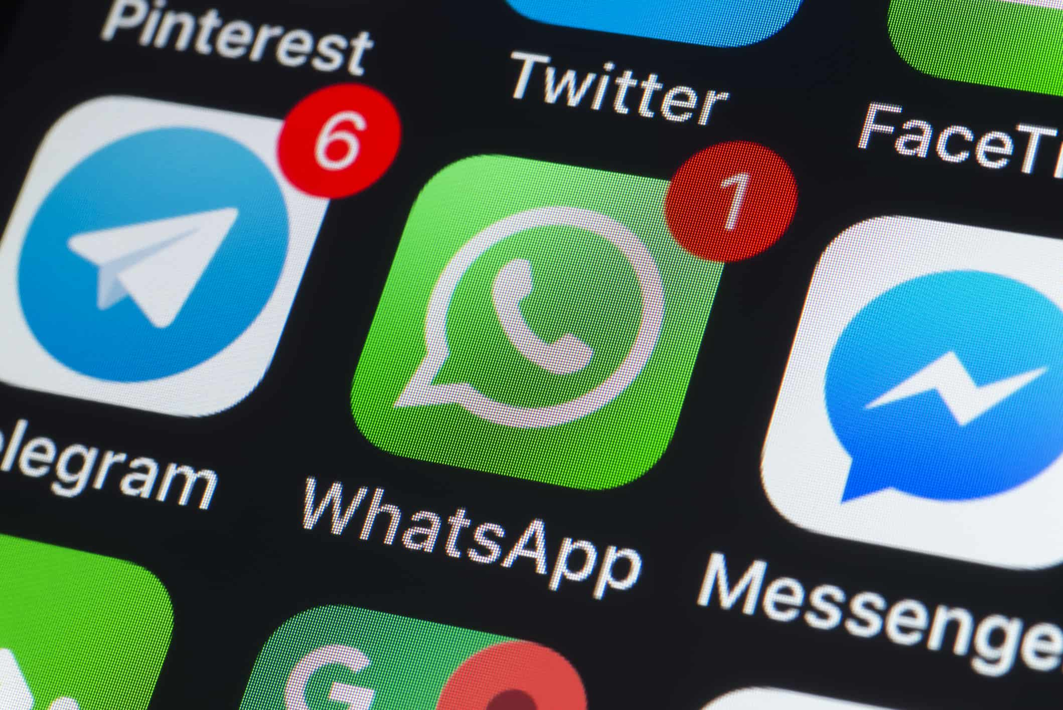 WhatsApp Is Bringing Three New Features That Will Dramatically Change How You Use The App