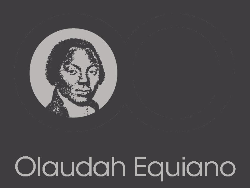The kidnapped Prince-Olandah Equiano-Femi