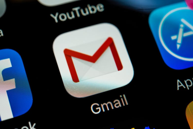 Google Launches AMP For Gmail, Making Your Email Feel More Like Webpages