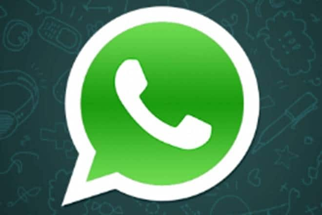 To Curb Fake News, WhatsApp Not To Allow Instant Addition To Groups Anymore