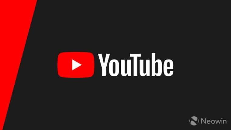 YouTube Originals Will Have A Free Version,But With Ads