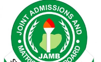 UTME Results Inaccessible, JAMB Admits Hitches