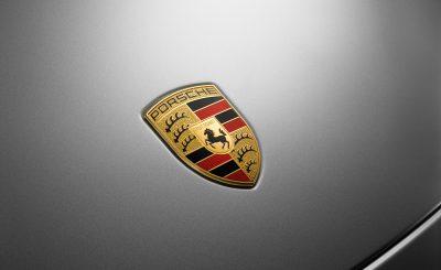 Porsche To Pay 535M Euro Fine Over Diesel Cheating