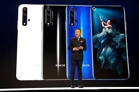 What The Huawei Battle Tells Us About US-China Relations