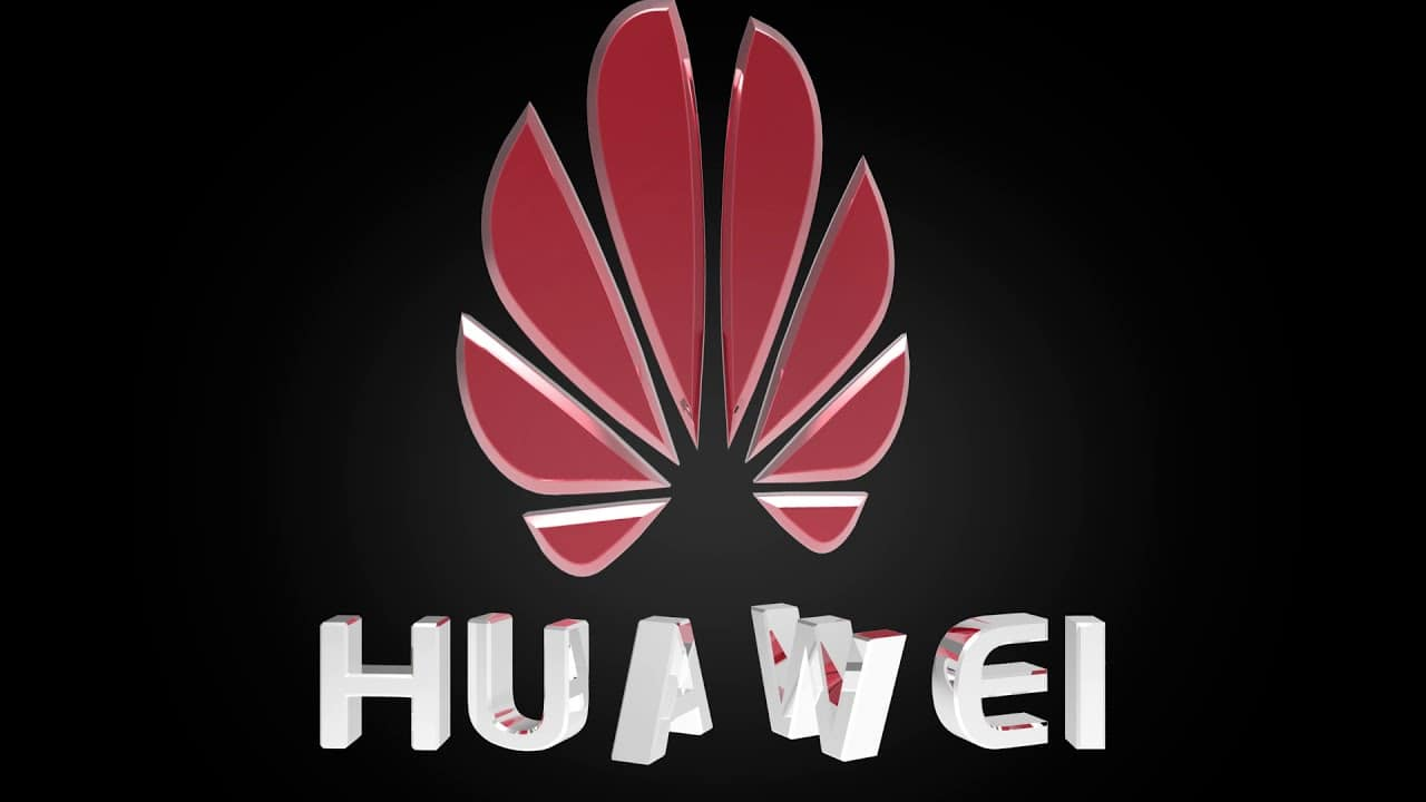 Huawei Leak Did Not Amount To Criminal Offence, UK Police Say