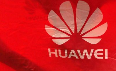 Huawei Threatens US National Security
