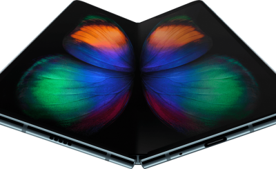 After Samsung's Galaxy Fold Disaster, Huawei Is Delaying It's Own.