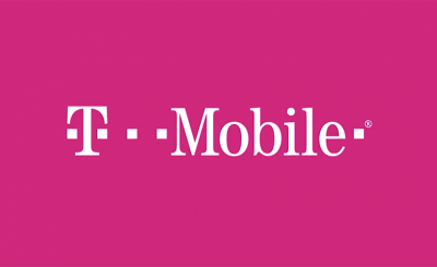 T-Mobile And Sprint's Proposed $26.5 Billion Merger