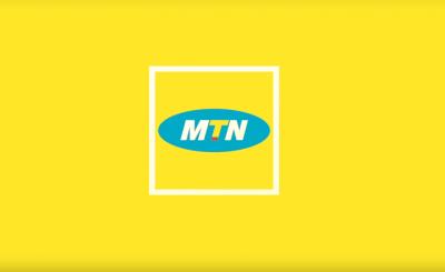 Bank Gives MTN Nigeria Green Light