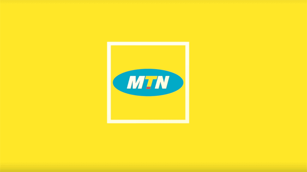 Abuja Central Bank Gives MTN Nigeria Green Light