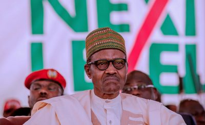 Can Siemens Save Nigeria's Chaotic Power Sector