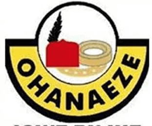 ohanaeze photo