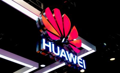 Huawei-China Retaliation Draws Up List