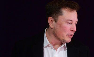 Elon Musk Goes On Trial In US