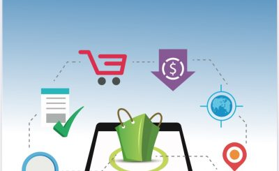 Make Your Online Shopping Friendly