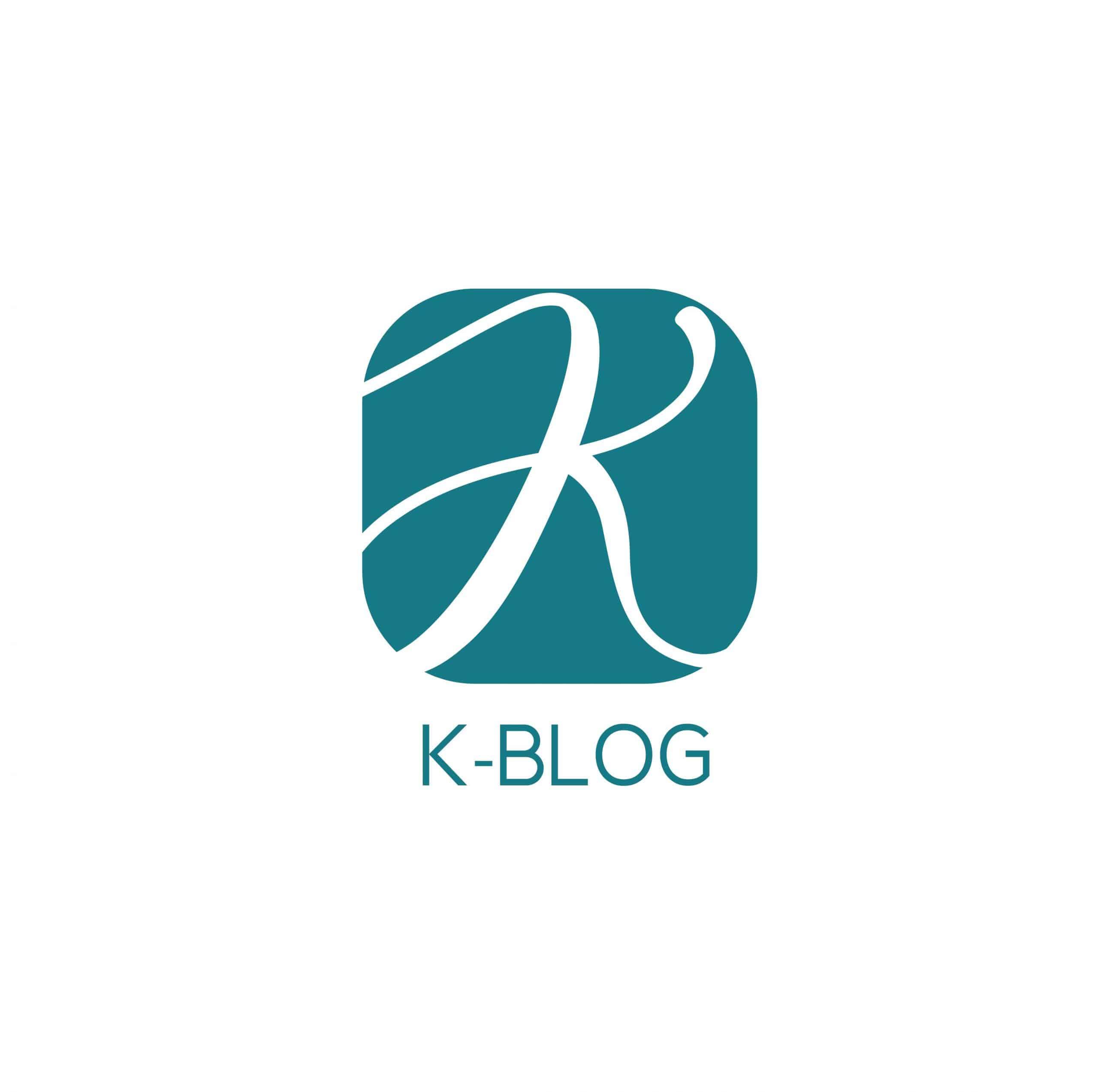 kombackblog.com