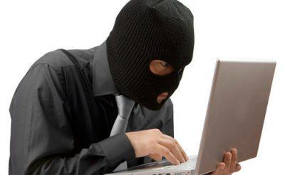 E-skimming targets online shoppers