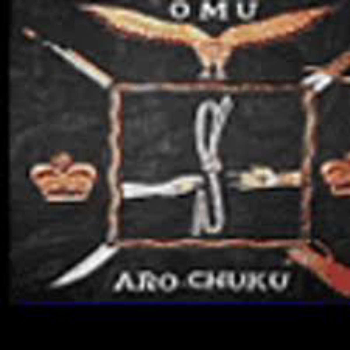 Arochukwu Kingdom: The Largest Settlements