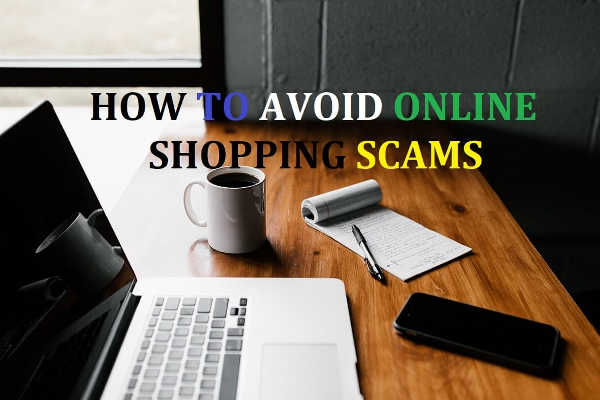 FBI Recent Warns Of Online Shopping Scams