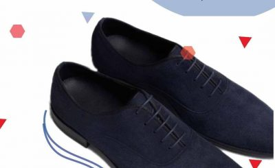 Top 10 Shoe Trends To Follow In 2021