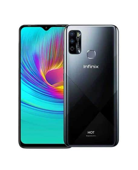 Best Smartphones In Nigeria For 2020