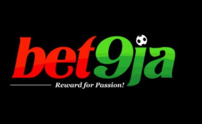 What Is Bet9ja Sports Betting