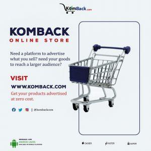 komback.com