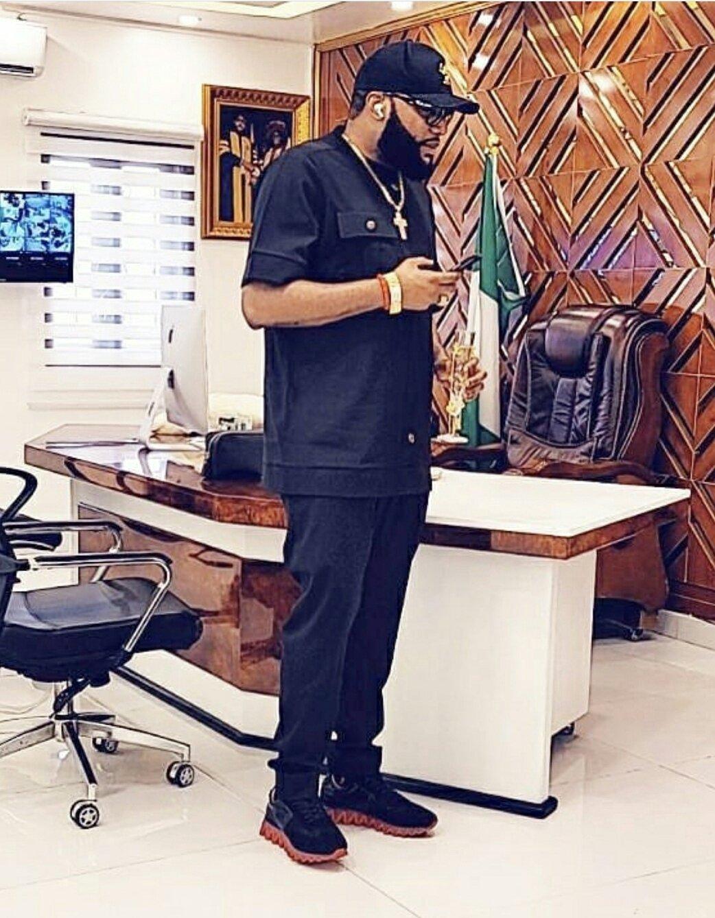 7 Best Sneakers For Men In Nigeria 2021