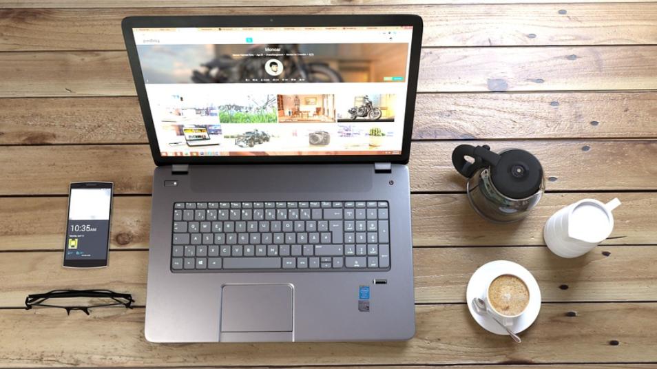 How To Make Money Online In Nigeria 2021