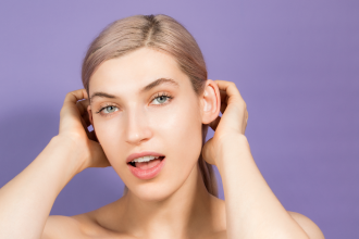 5 Ways To Prevent Aging Skin