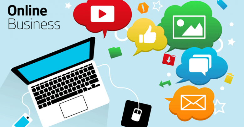 7 Problems Of Internet Business In Nigeria