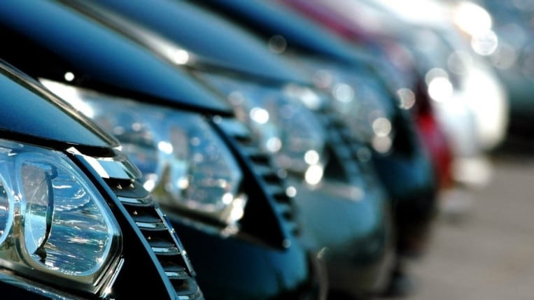 6 Things To Do After Buying A New Car